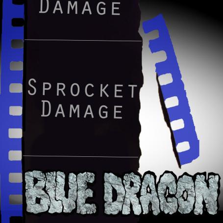 sprocket-damage